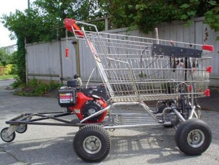 shopping-cart-volid